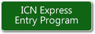 icn-express-entry-program.png