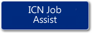 ICNCareerConnections.png