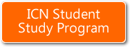 icn-student-study-program.png
