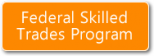 icn-federal-skilled-trades.png