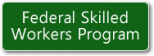 icn-federal-skilled-workers.png